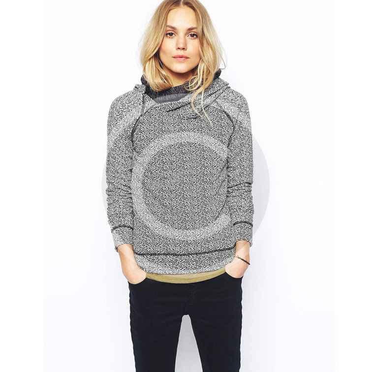 Maison-Scotch-sweatshirt-1.jpg