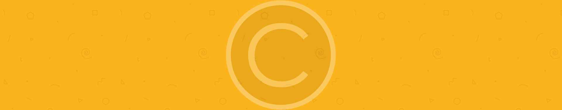 Rectangle-16-copy-2.jpg