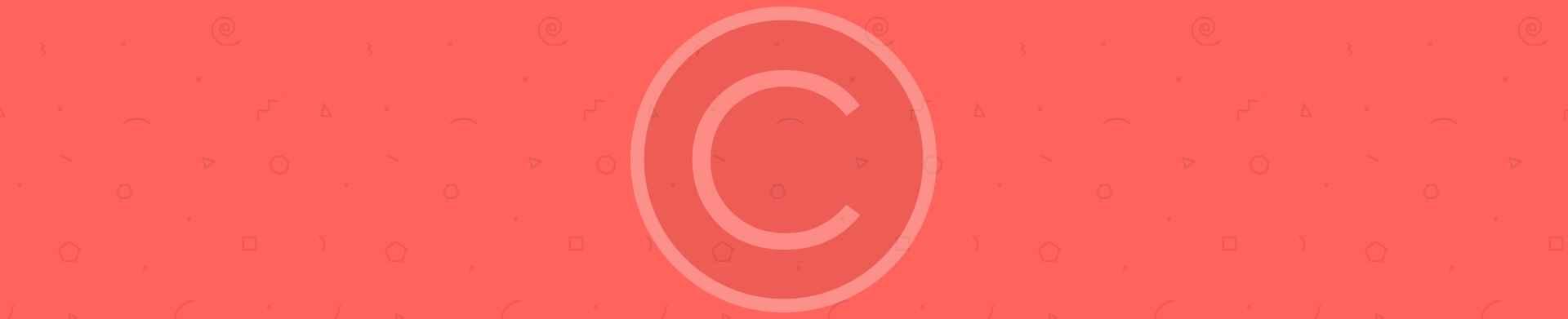 Rectangle-6-copy.jpg