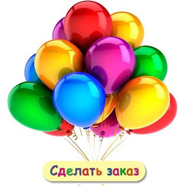 MPa_Vhxoj44.jpg