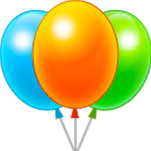 cropped-xmas_balloon.png