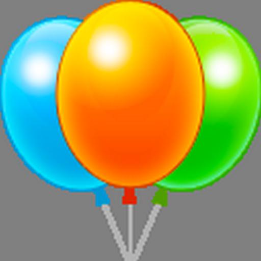 xmas_balloon.png