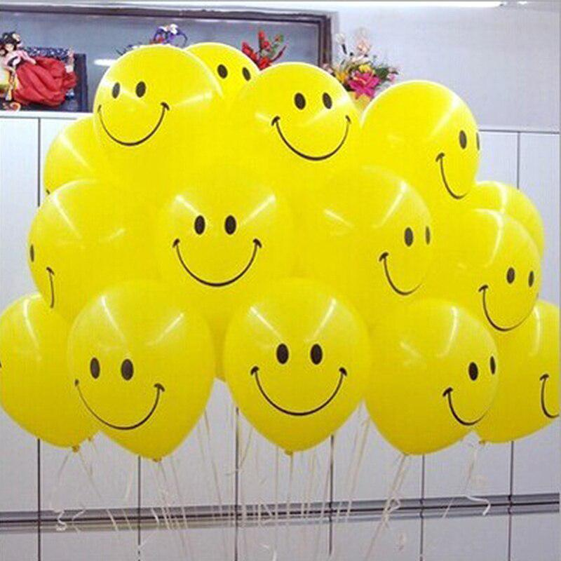 100pcs-10-inch-thick-Lovely-smile-face-pattern-Balloons-Latex-baby-birthday-Party-Decoration-Wedding-Supplies.jpg