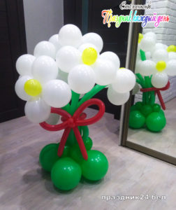 P_20191003_095937