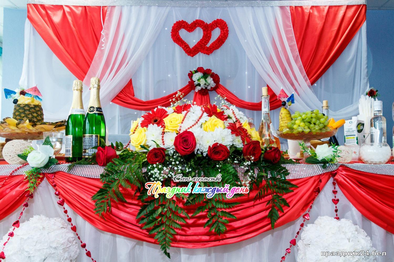 Krasnaya-svadba-v-Vitebske-1.jpg