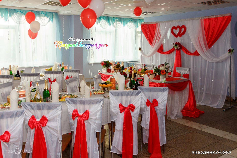 Krasnaya-svadba-v-Vitebske-10.jpg
