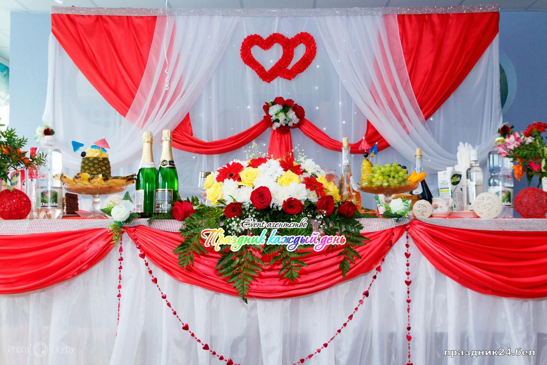 Krasnaya-svadba-v-Vitebske-2.jpg