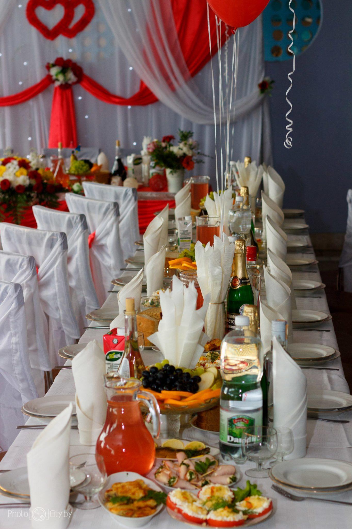 Krasnaya-svadba-v-Vitebske-4.jpg