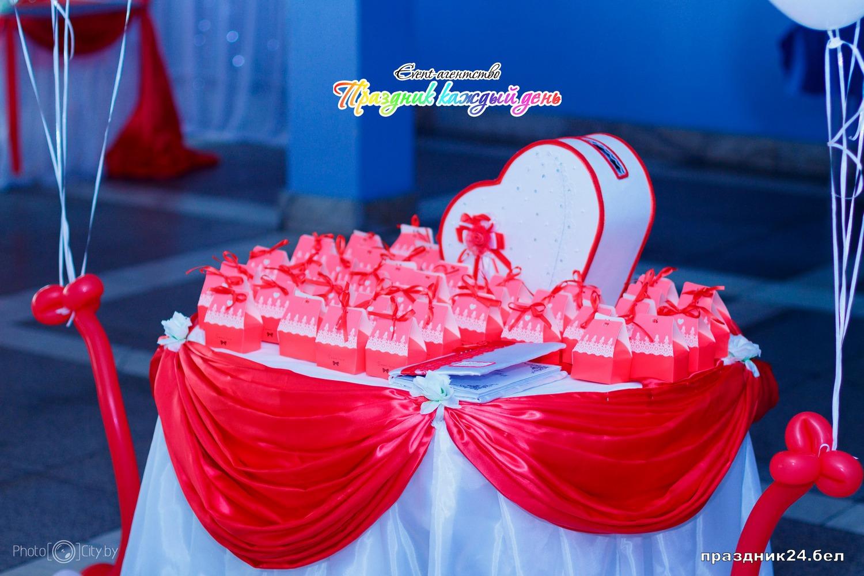 Krasnaya-svadba-v-Vitebske-5.jpg