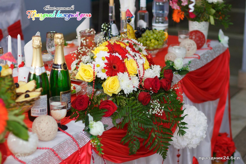 Krasnaya-svadba-v-Vitebske-7.jpg