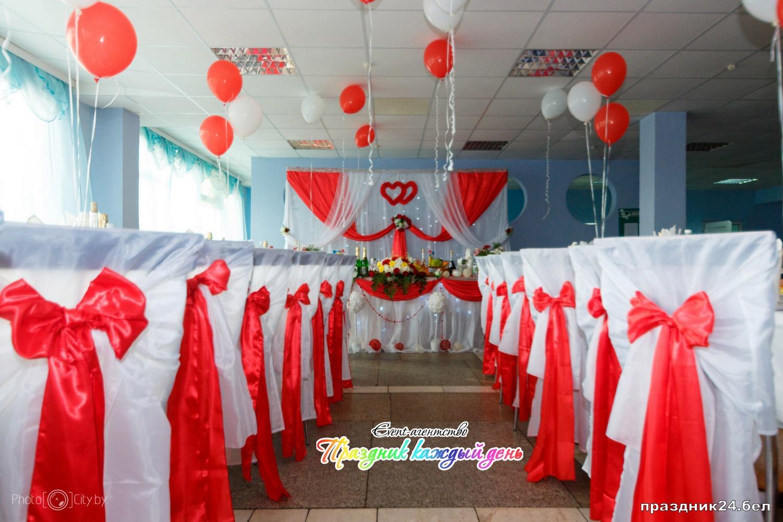 Krasnaya-svadba-v-Vitebske-8.jpg