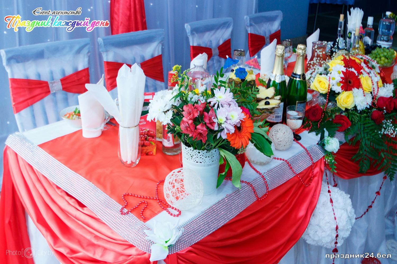 Krasnaya-svadba-v-Vitebske.jpg