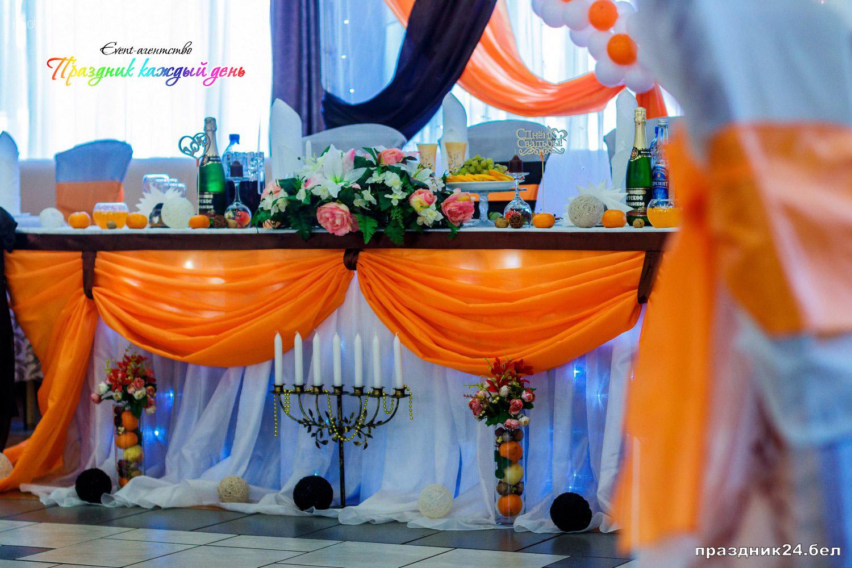 Oranzhevaya-svadba-v-Vitebske-1.jpg