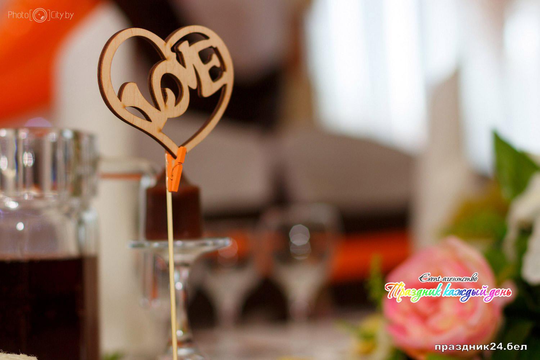Oranzhevaya-svadba-v-Vitebske-10.jpg