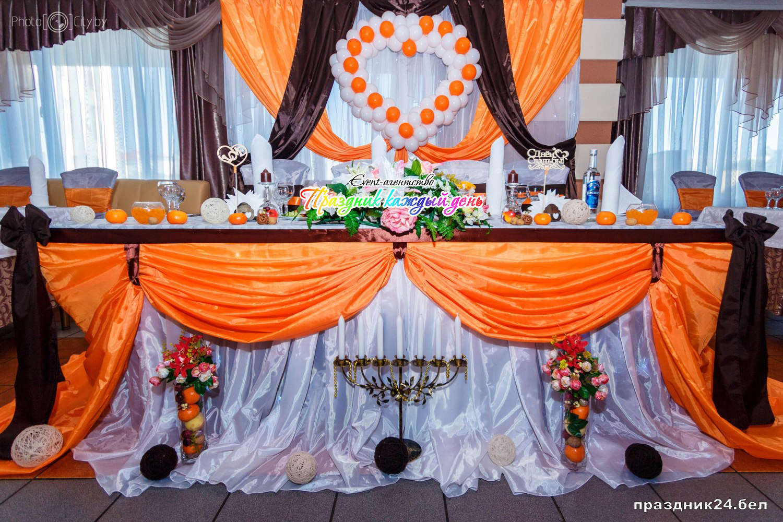 Oranzhevaya-svadba-v-Vitebske-11.jpg