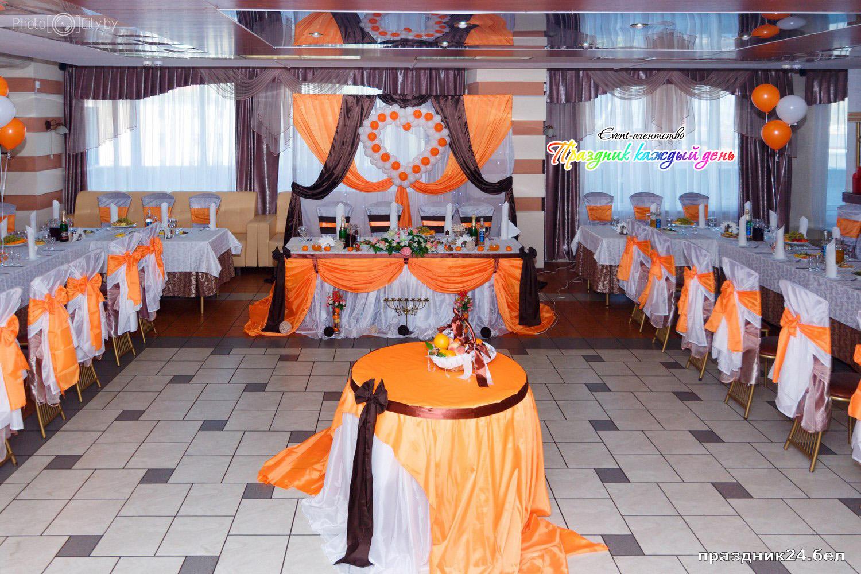 Oranzhevaya-svadba-v-Vitebske-12.jpg