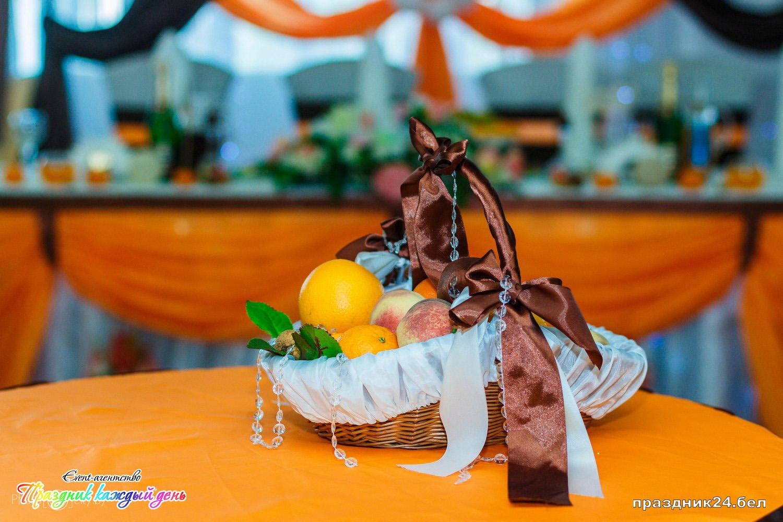 Oranzhevaya-svadba-v-Vitebske-13.jpg