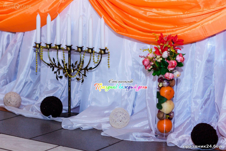Oranzhevaya-svadba-v-Vitebske-2.jpg