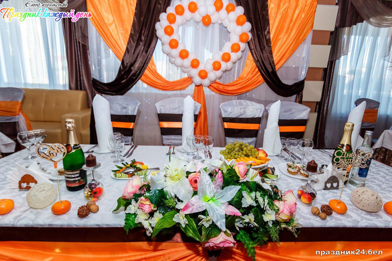 Oranzhevaya-svadba-v-Vitebske-4.jpg