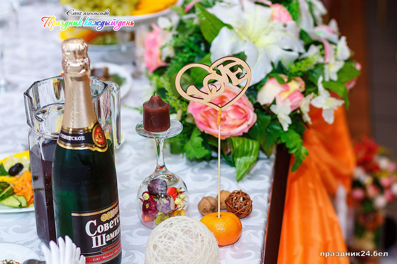 Oranzhevaya-svadba-v-Vitebske-5.jpg