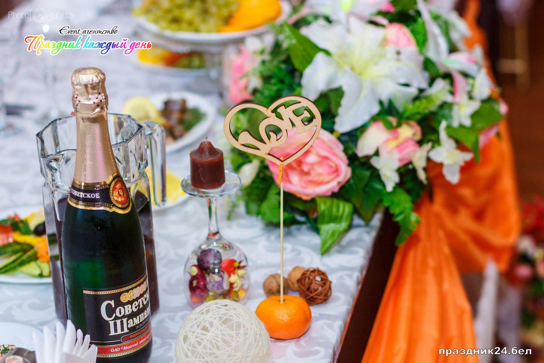 Oranzhevaya-svadba-v-Vitebske-7.jpg
