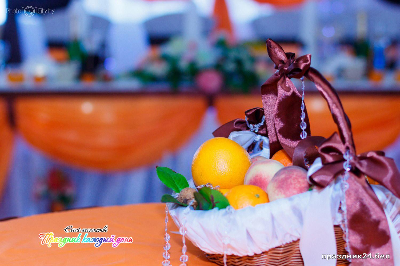 Oranzhevaya-svadba-v-Vitebske-8.jpg