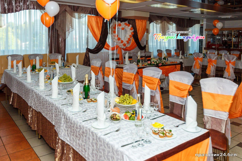 Oranzhevaya-svadba-v-Vitebske-9.jpg