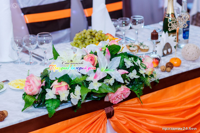 Oranzhevaya-svadba-v-Vitebske.jpg