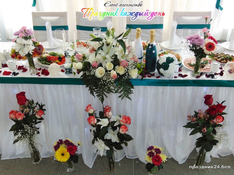 Zelenaya-svadba-v-Vitebske-1.jpg