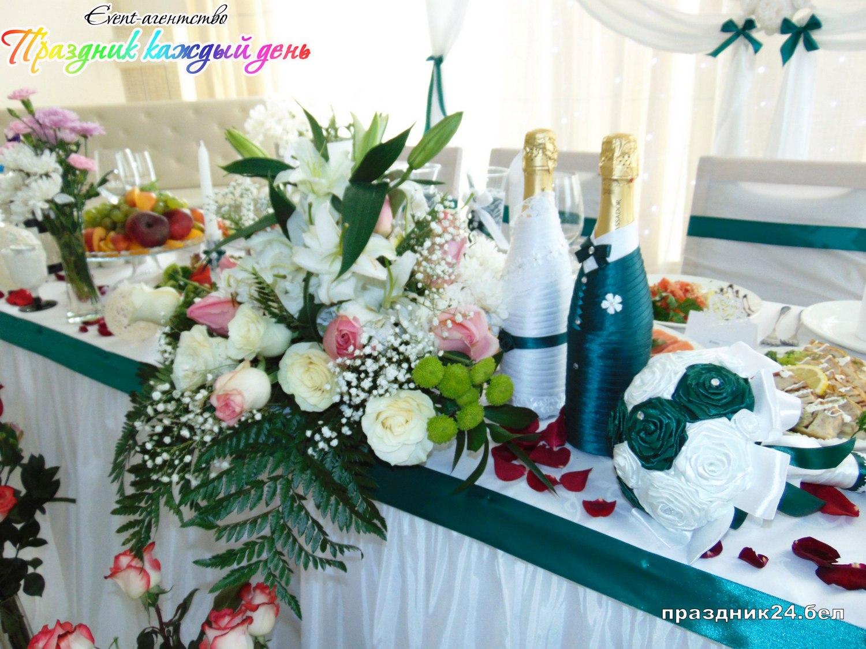 Zelenaya-svadba-v-Vitebske-2.jpg