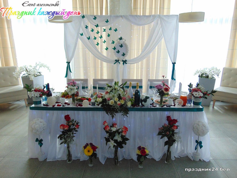 Zelenaya-svadba-v-Vitebske-3.jpg