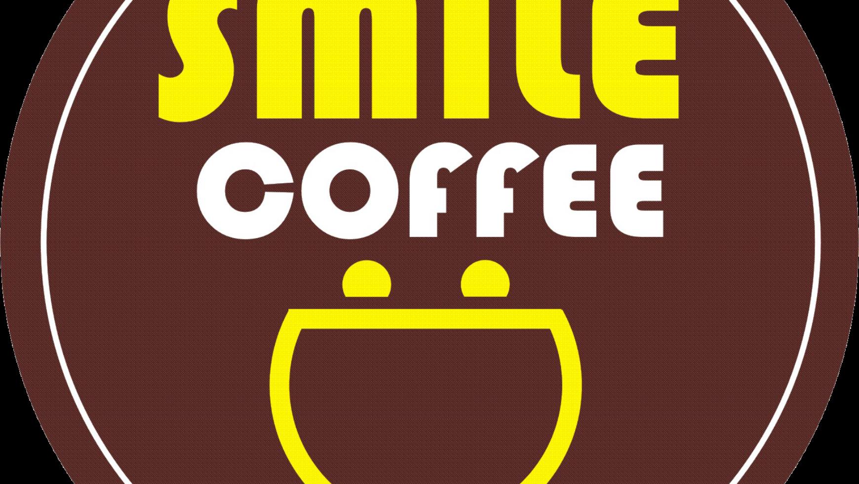 Сеть кофеен «Smile Coffee»