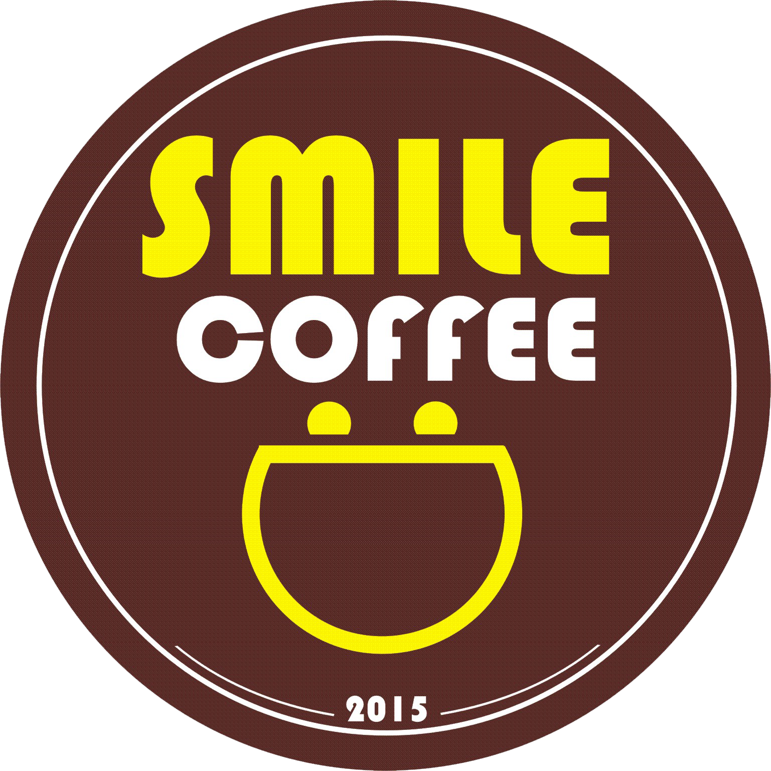 Сеть кофеен «Smile Coffee»