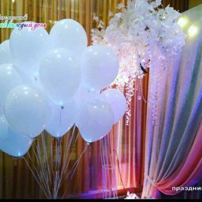 photo_2020-11-11_10-32-19